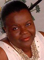MOUËZA Marie-Catherine