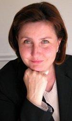 POIGNET-MOREL Michèle